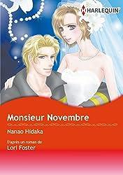 Monsieur Novembre