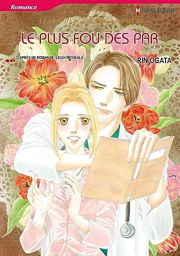 Le Projet Mari Vol. 3: Finding Mr. Right