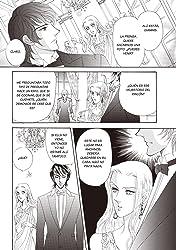 La novia de Petrakos