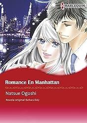 Romance en Manhattan