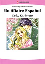 Un Affaire Español