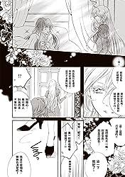 公主的謊言 異國戀曲系列Ⅰ
