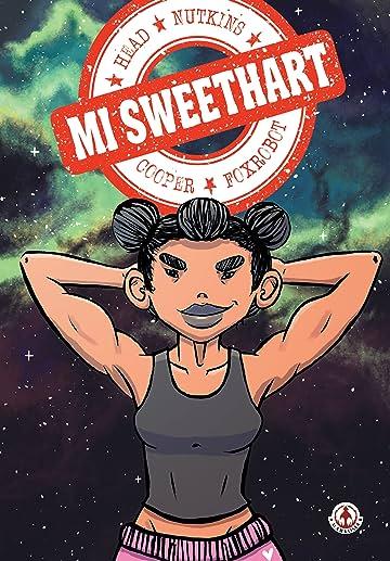 Mi Sweethart