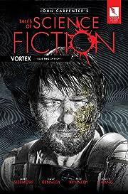 Vortex #2