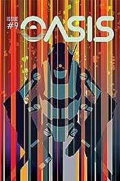 Oasis #9