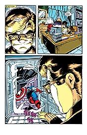 Avengers West Coast (1985-1994) #64