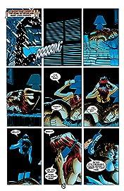 Spider-Man (1990-1998) #88