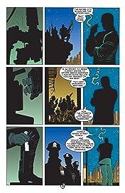 Spider-Man (1990-1998) #89