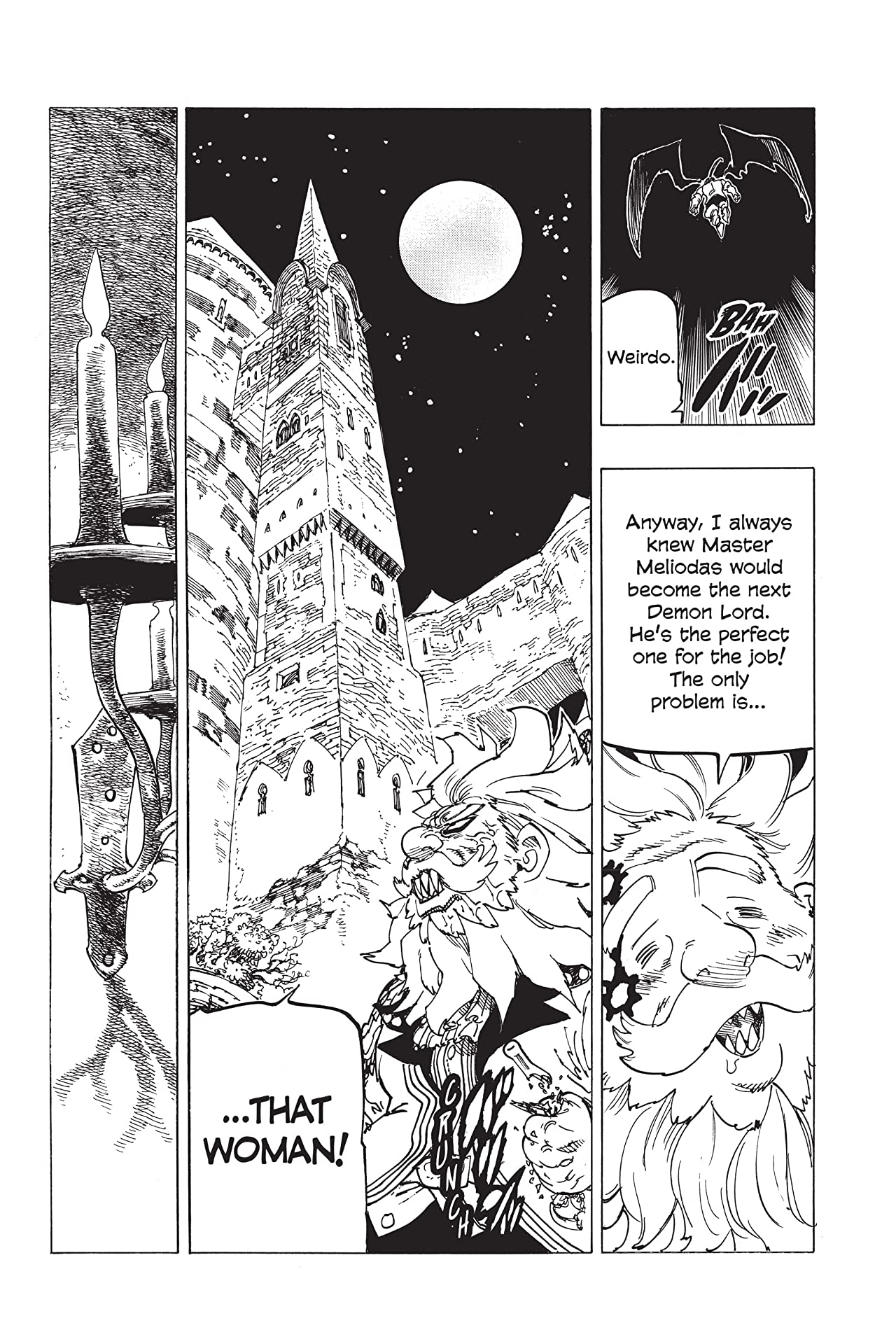 The Seven Deadly Sins #248