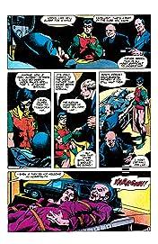 Detective Comics (1937-2011) #518