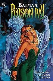 Batman: Poison Ivy (1997) #1