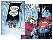 Injustice 2 (2017-) #38