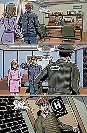 Doctor Who Der Dritte Doctor: Die Herolde der Vernichtung