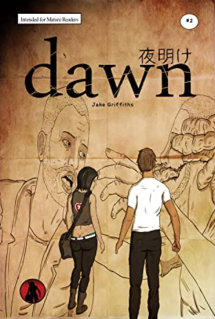 Dawn #2