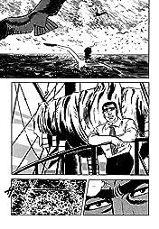 Japan sinks #9