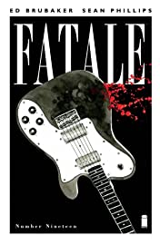 Fatale #19