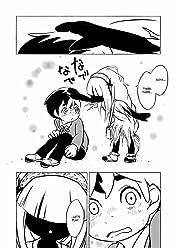 Miyako Ghost Story #2