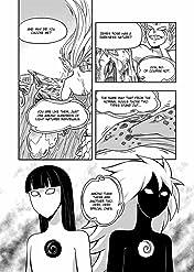 Ugnis Vol. 4