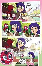 Miraculous: Adventures of Ladybug and Cat Noir #5