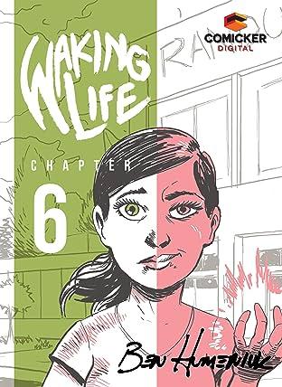Waking Life #6