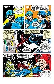 Daredevil (1964-1998) #120