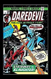 Daredevil (1964-1998) #128