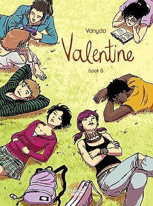 Valentine Tome 6