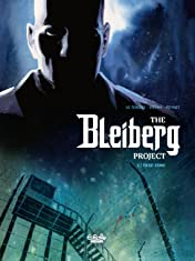 The Bleiberg Project Vol. 2: Deep Zone