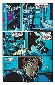 Sensational Spider-Man (1996-1998) #27