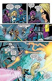 Thunderbolts (1997-2003) #75