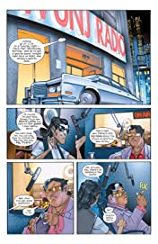 Thunderbolts (1997-2003) #79