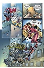 Thunderbolts (1997-2003) #80