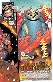 Thunderbolts (2006-2012) #165