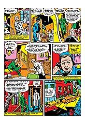 USA Comics (1941-1945) #3