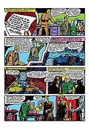 USA Comics (1941-1945) #4