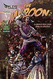 The Maroon #4