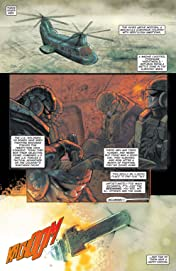 Final Crisis Aftermath: Ink (2009) No.2