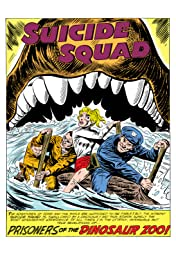 The Brave and the Bold (1955-1983) #39