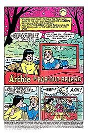 Archie #280