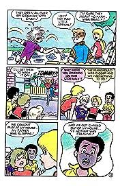 Archie #283