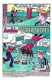 Archie #285