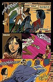 Hack/Slash: Resurrection #5