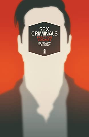 Sex Criminals No.22