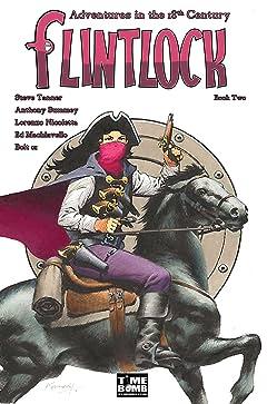Flintlock: Book Two