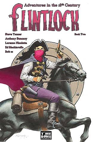 Flintlock Vol. 2
