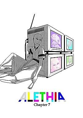 Alethia #7