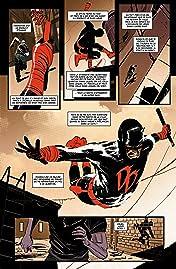 Daredevil Vol. 3: Art macabre