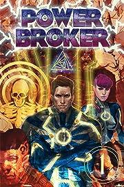Power Broker #1