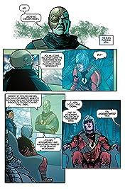 Robotech #7