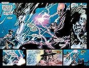 Final Crisis: Revelations (2008-2009) #2